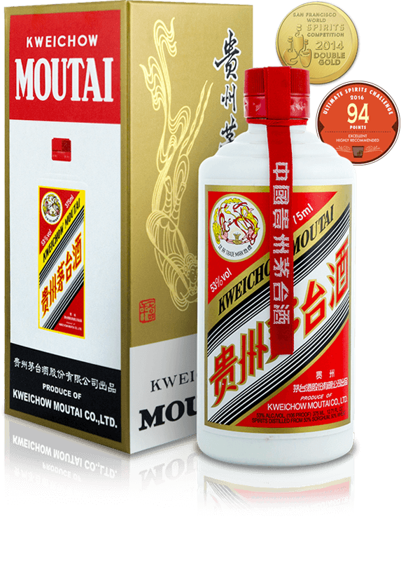 https://www.moutai.it/wp-content/uploads/2018/04/Kweichow-Moutai-2016.png