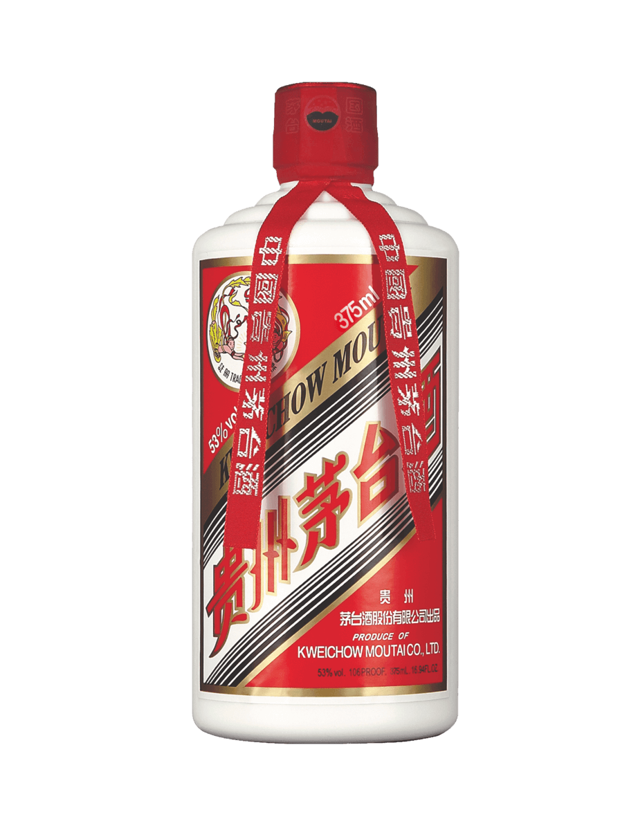 https://www.moutai.it/wp-content/uploads/2018/04/feitian-moutai-ff53.png