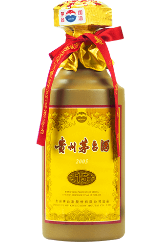 https://www.moutai.it/wp-content/uploads/2018/04/moutai-15.png