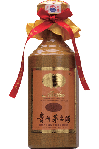 https://www.moutai.it/wp-content/uploads/2018/04/moutai-30.png