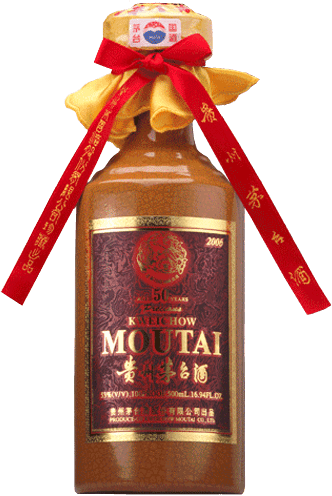https://www.moutai.it/wp-content/uploads/2018/04/moutai-50.png