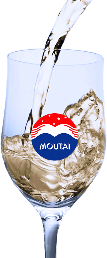 https://www.moutai.it/wp-content/uploads/2018/04/moutai-bicchiere.png
