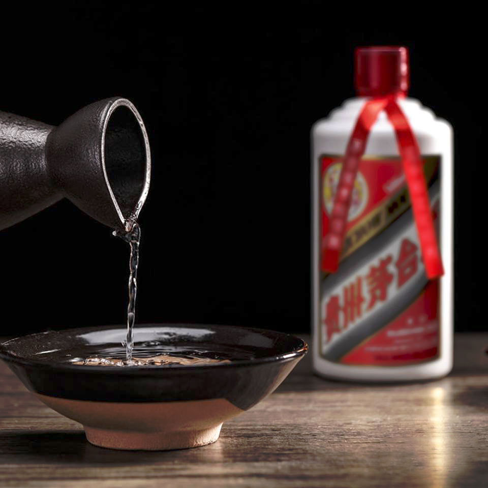 https://www.moutai.it/wp-content/uploads/2018/04/moutai-distillato.jpg