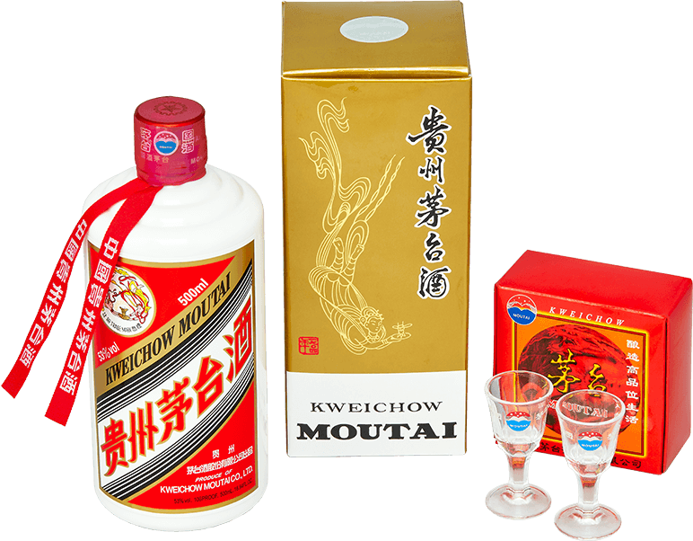 https://www.moutai.it/wp-content/uploads/2018/04/moutai-gift.png