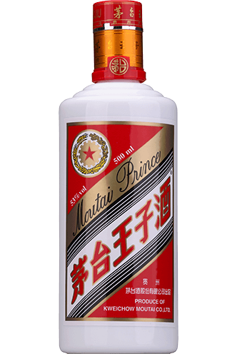 https://www.moutai.it/wp-content/uploads/2018/04/moutai-prince.png