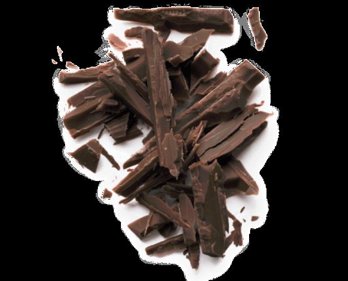 https://www.moutai.it/wp-content/uploads/2018/05/dark-chocolate2.png
