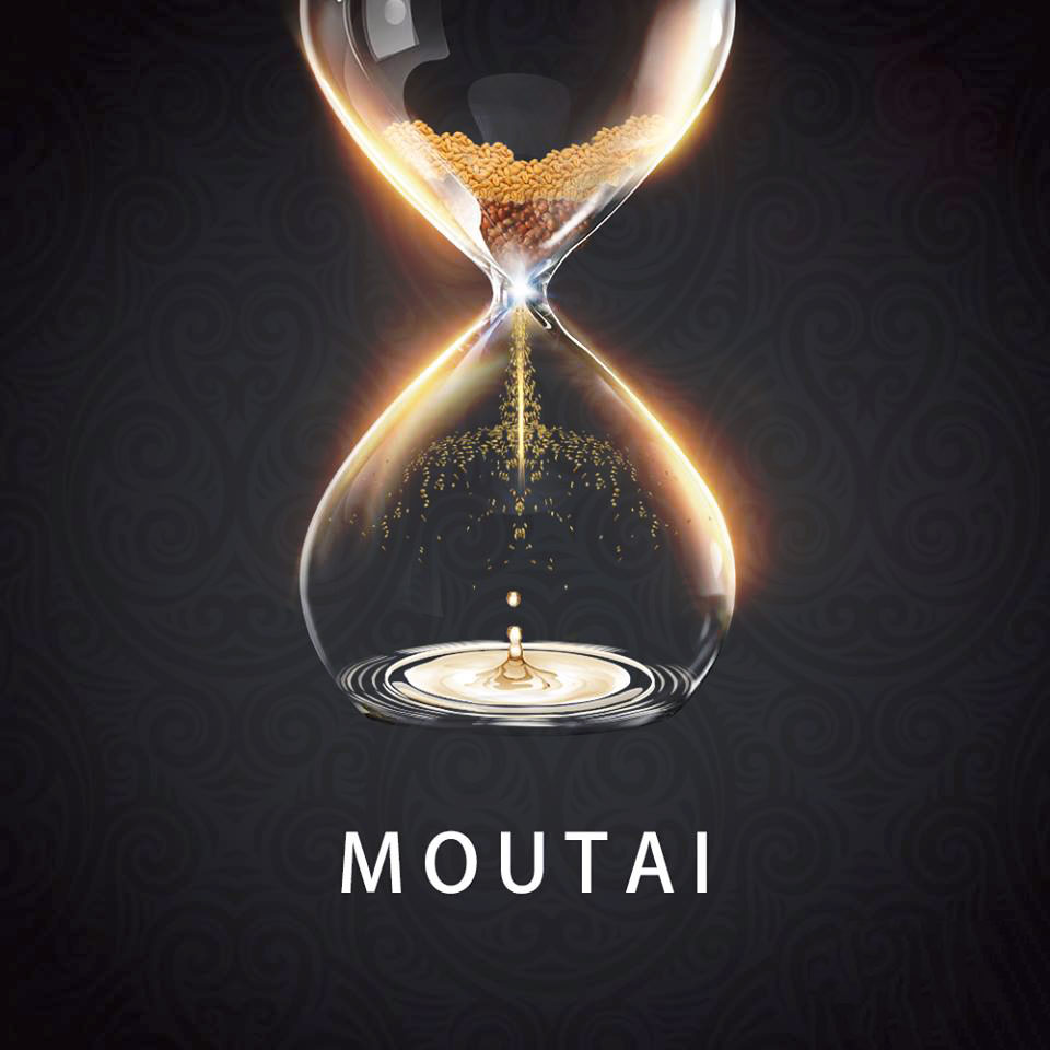 https://www.moutai.it/wp-content/uploads/2018/05/moutai-ingredienti.jpg