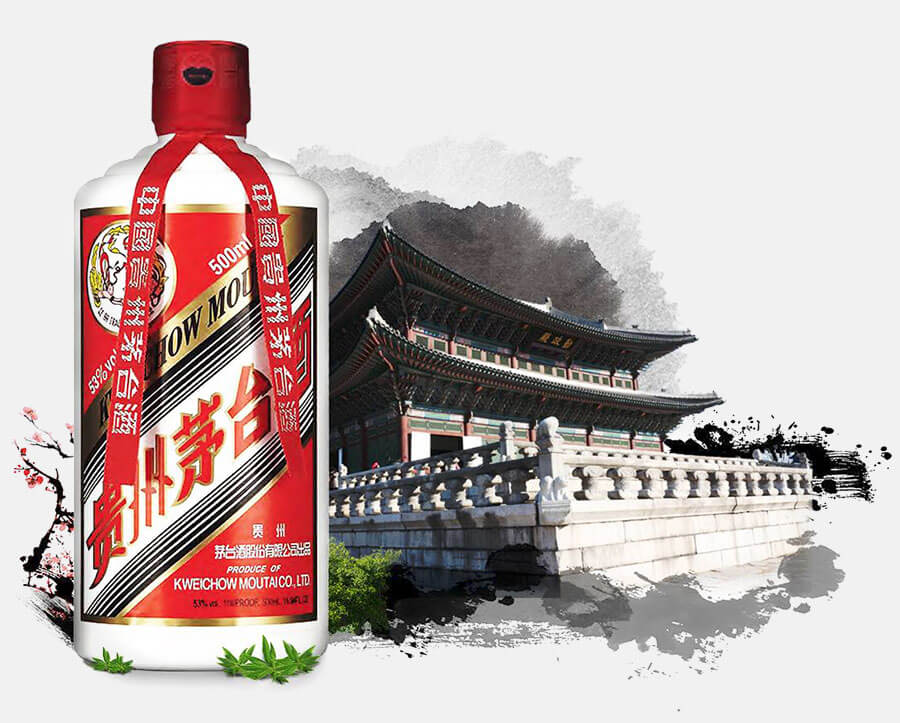 https://www.moutai.it/wp-content/uploads/2018/06/tradizione-moutai.jpg