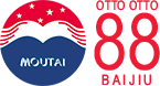 https://www.moutai.it/wp-content/uploads/2018/07/moutai-italia-logo3.png