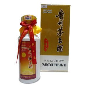 https://www.moutai.it/wp-content/uploads/2020/12/moutai-ff53-golden-edition-300x300.jpg
